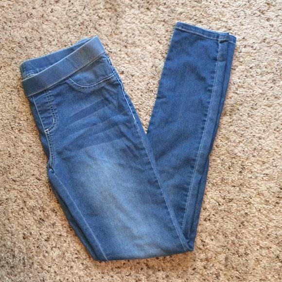 fa070ca2188 Vanilla Star Jeans | Freewith Purchase Skinny | Poshmark
